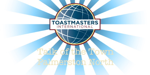 Toastmasters Mobile Logo
